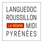 logo région lrmp