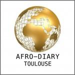 afrodiary