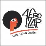 afrozap