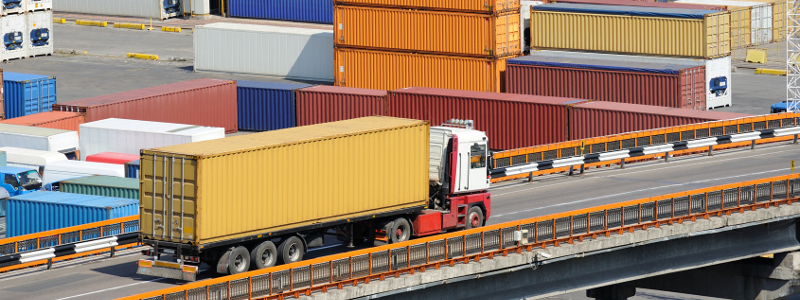 container_cropped_800300