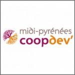mp coop dev