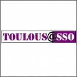 toulousasso