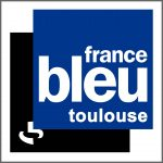 toulouse France bleu