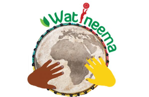 Watineema