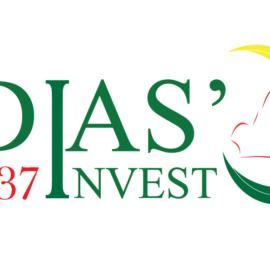 Appel à candidatures pour le projet Dias'Invest 237