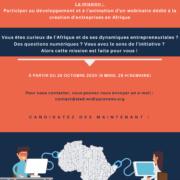 Le SIAD Midi-Pyrénées recrute un Service Civique !!!