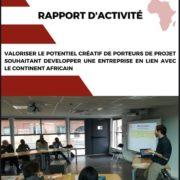 Rapport d'activité 2020 du SIAD Midi-Pyrénées